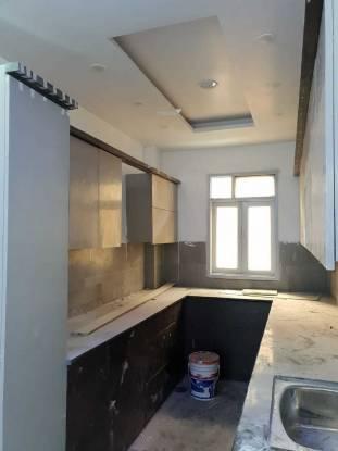 600 sqft, 2 bhk Apartment in Builder Project Uttam Nagar, Delhi at Rs. 25.0000 Lacs
