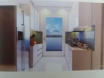 1084 sqft, 2 bhk Apartment in Builder Project Dattavadi, Pune at Rs. 1.4884 Cr