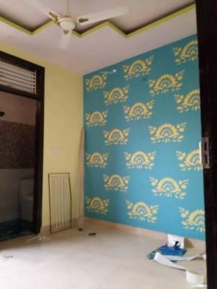 400 sqft, 1 bhk Apartment in Builder Project Uttam Nagar, Delhi at Rs. 14.5000 Lacs