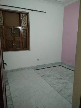 550 sqft, 1 bhk BuilderFloor in Builder Project Chattarpur, Delhi at Rs. 15.0000 Lacs