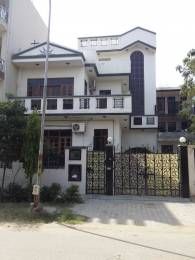3500 sqft, 5 bhk IndependentHouse in Builder Project Noida, Delhi at Rs. 1.5000 Cr