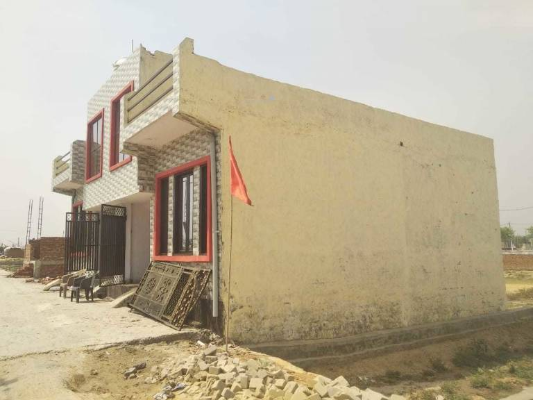 900 sqft, Plot in Prime City 3 Sector 10 Noida Extension, Greater Noida at Rs. 12.5000 Lacs
