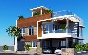4200 sqft, 6 bhk Villa in Jaypee Villa Swarn Nagri, Greater Noida at Rs. 4.1000 Cr