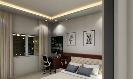 1138 sqft, 2 bhk Apartment in Builder Project Beeramguda, Hyderabad at Rs. 28.4500 Lacs