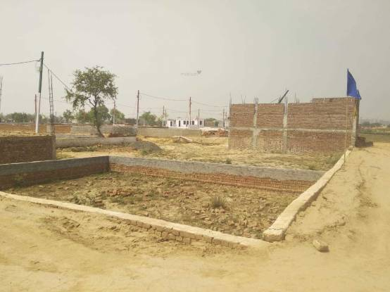 1080 sqft, Plot in Prime City 3 Sector 10 Noida Extension, Greater Noida at Rs. 15.0000 Lacs