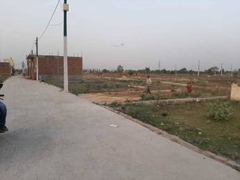 450 sqft, Plot in Prime City 3 Sector 10 Noida Extension, Greater Noida at Rs. 6.2500 Lacs