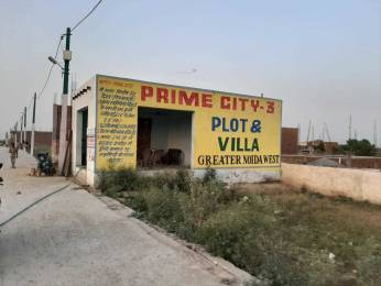 540 sqft, Plot in Prime City 3 Sector 10 Noida Extension, Greater Noida at Rs. 7.5000 Lacs