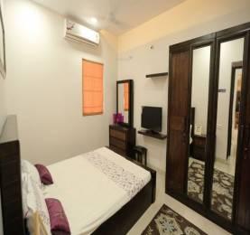 1215 sqft, 4 bhk Apartment in Pethkar Siyona Phase I Tathawade, Pune at Rs. 65.0000 Lacs