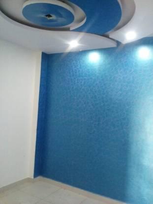 1500 sqft, 2 bhk BuilderFloor in Neev Neev Residency Uttam Nagar, Delhi at Rs. 40.0000 Lacs