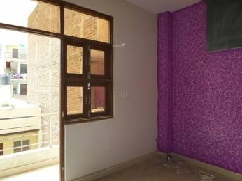 400 sqft, 1 bhk IndependentHouse in Neev Neev Residency Uttam Nagar, Delhi at Rs. 15.0000 Lacs