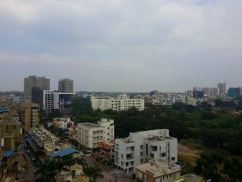 1780 sqft, 3 bhk Apartment in Sukhwani Empire Estate Phase 1 Chinchwad, Pune at Rs. 1.1500 Cr
