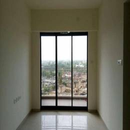 1580 sqft, 3 bhk Apartment in Mahindra Antheia B4 Pimpri, Pune at Rs. 1.2200 Cr