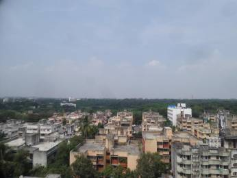 721 sqft, 1 bhk Apartment in Mahindra Antheia B4 Pimpri, Pune at Rs. 48.0000 Lacs