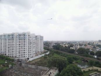 1350 sqft, 2 bhk Apartment in Sukhwani Empire Estate Phase 2 Chinchwad, Pune at Rs. 22000