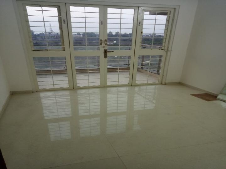 1312 sqft, 2 bhk Apartment in Sukhwani Empire Square Chinchwad, Pune at Rs. 1.1033 Cr