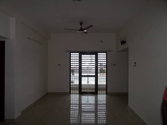 1200 sqft, 3 bhk Apartment in Builder Project Kottivakkam, Chennai at Rs. 86.0000 Lacs
