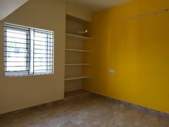 1600 sqft, 3 bhk Apartment in Builder Project Perungudi, Chennai at Rs. 88.0000 Lacs