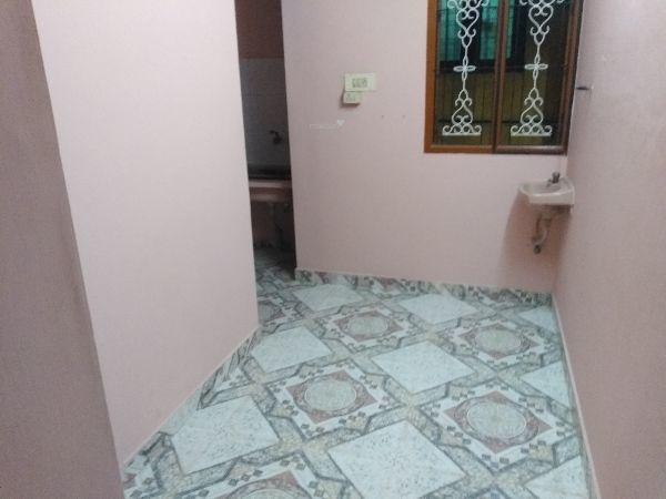 1600 sqft, 3 bhk Apartment in Builder Project Thiruvanmiyur, Chennai at Rs. 1.4000 Cr