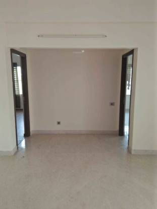 1300 sqft, 3 bhk Apartment in Builder Project Thoraipakkam, Chennai at Rs. 75.0000 Lacs