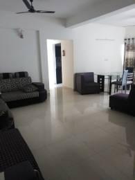 1450 sqft, 3 bhk Apartment in MCB Kayarr Tranquility Thoraipakkam OMR, Chennai at Rs. 30000