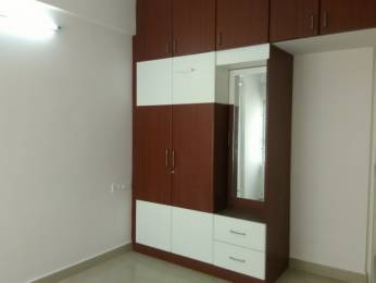 1370 sqft, 2 bhk Apartment in Builder Project Urapakkam, Chennai at Rs. 15000