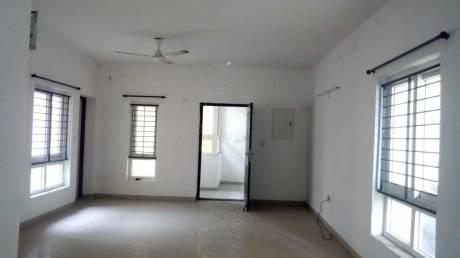 1451 sqft, 1 bhk Apartment in Akshaya The Belvedere Guduvancheri, Chennai at Rs. 18000