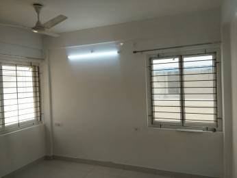 1905 sqft, 4 bhk Villa in Builder Project Kelambakkam, Chennai at Rs. 25000