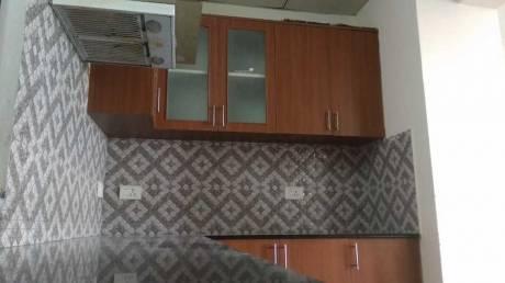 1300 sqft, 3 bhk Apartment in Appaswamy Mapleton Pallikaranai, Chennai at Rs. 1.0000 Cr