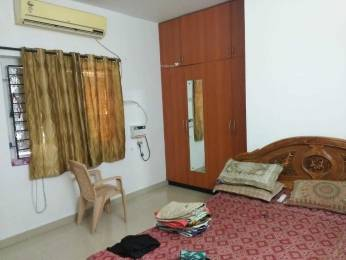 1510 sqft, 3 bhk Apartment in Builder Project Valasaravakkam, Chennai at Rs. 20000