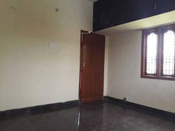 2030 sqft, 3 bhk IndependentHouse in Builder Project Guduvancheri, Chennai at Rs. 35000