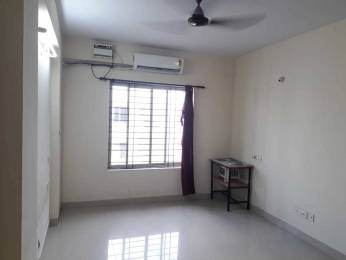 1035 sqft, 2 bhk Apartment in Builder Project Urapakkam, Chennai at Rs. 17000
