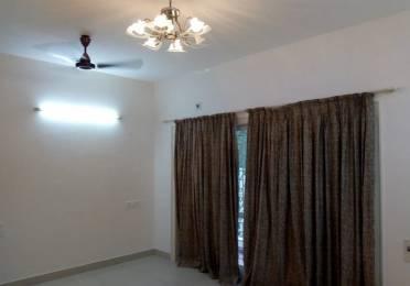 1250 sqft, 2 bhk Apartment in Builder Project Choolaimedu, Chennai at Rs. 25000
