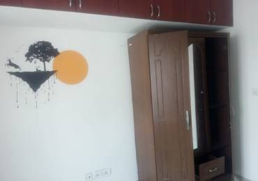 1230 sqft, 2 bhk Apartment in Builder Project Urapakkam, Chennai at Rs. 13000