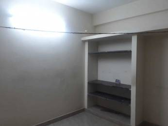 700 sqft, 1 bhk BuilderFloor in Jaya JCs Soundarya Lakshmi Flats Villivakkam, Chennai at Rs. 7500