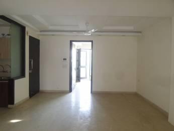 1800 sqft, 3 bhk BuilderFloor in Builder Project KarKardooma, Delhi at Rs. 1.9000 Cr