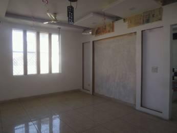 1665 sqft, 3 bhk Apartment in Swaraj Saini Enclave RWA Shahdara, Delhi at Rs. 1.4000 Cr