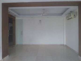 3012 sqft, 4 bhk BuilderFloor in Builder Project Anand Vihar, Delhi at Rs. 3.2500 Cr