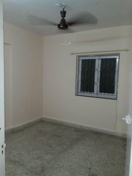 745 sqft, 2 bhk Apartment in Reputed Brindavan Society Thane West, Mumbai at Rs. 85.0000 Lacs