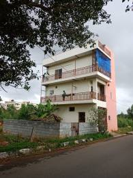 2500 sqft, 3 bhk IndependentHouse in Builder Project Chikkanagamangala, Bangalore at Rs. 65.0000 Lacs