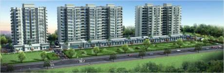 454 sqft, 1 bhk Apartment in Amolik Heights Sector 88, Faridabad at Rs. 15.0000 Lacs