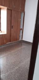 600 sqft, 2 bhk IndependentHouse in Builder Project Kithiganur, Bangalore at Rs. 39.0000 Lacs