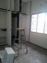 800 sqft, 2 bhk IndependentHouse in Builder Project Kithiganur, Bangalore at Rs. 48.0000 Lacs