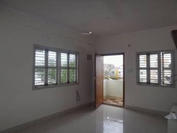 1100 sqft, 2 bhk Apartment in Builder Project Virupakshapura, Bangalore at Rs. 60.0000 Lacs