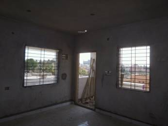 1100 sqft, 2 bhk BuilderFloor in Builder Project Mathikere, Bangalore at Rs. 76.0000 Lacs