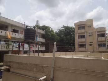 2000 sqft, 3 bhk BuilderFloor in Builder Project Rajajinagar, Bangalore at Rs. 1.6500 Cr