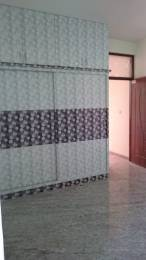 1800 sqft, 2 bhk IndependentHouse in Builder Project Whitefield, Bangalore at Rs. 1.0600 Cr