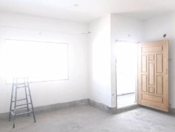 1200 sqft, 2 bhk Apartment in Builder Project Mallathahalli, Bangalore at Rs. 60.0000 Lacs