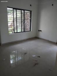 904 sqft, 2 bhk Apartment in Capricorn Amrapali Dhir Haltu, Kolkata at Rs. 53.0000 Lacs