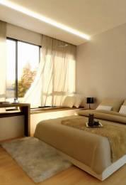 1157 sqft, 3 bhk Apartment in Builder Project Ballygunge, Kolkata at Rs. 1.2890 Cr