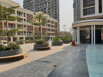 2972 sqft, 4 bhk Apartment in TATA Avenida New Town, Kolkata at Rs. 2.0000 Cr